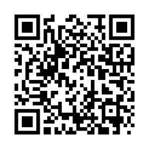 Itunes Code-300x300
