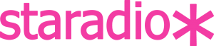 Logo Orginale pink