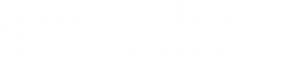 Logo Orginale white