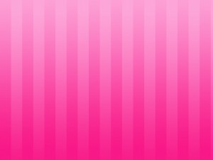 pink-striped-wallpaper-8