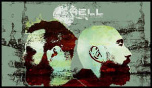 the-shell-collector-2