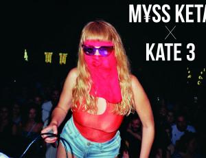 MYSS KETA x KATE 3