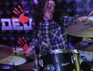DUNK – La Super Band
