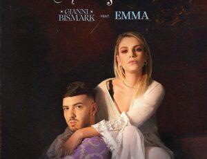 """COSE NUOVE: è """"C'hai ragione tu"""" (Gianni Bismark feat. Emma) la miglior uscita settimanale"""