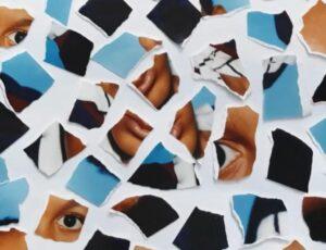 "COSE NUOVE: Questa settimana vi consigliamo ""Je Suis Désolé"" di Mudimbi"