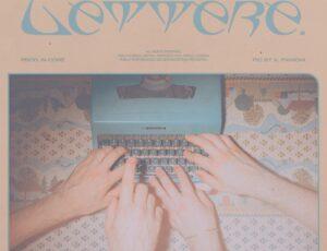 """Fuori """"Lettere."""", il brano d'esordio dei Duaflox, i gemelli dell'indie italiano"""